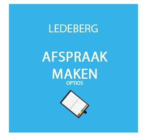 afspraak_ledeberg